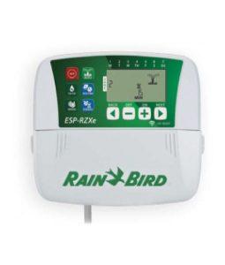 krmilnik rain bird